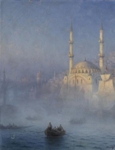 Constantinople19e