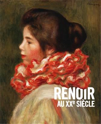 Renoir XXe