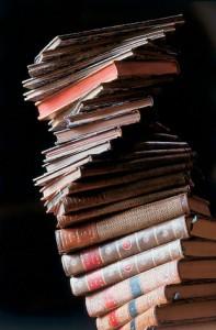 livres-197x300