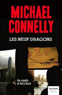 Connelly neuf dragons
