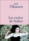 Vaches de Staline - Oksanen