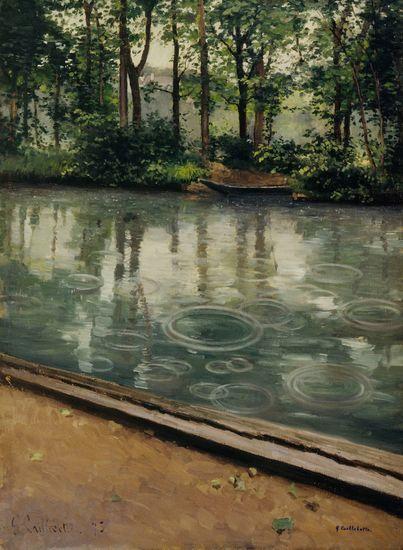 Caillebotte-Yerres-effet-de-pluie-Caillebotte-1875-