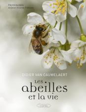Les_abeilles_et_la_vie_poster