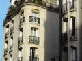 17-19 rue La Fontaine