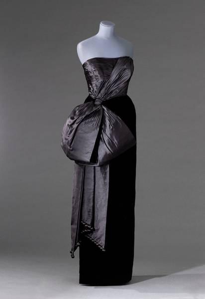 robe-du-soir-palais-galliera