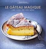 Gateaux+Magiques+livrebr