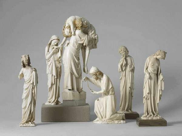 louvre-descente-croix-ivoire-musee