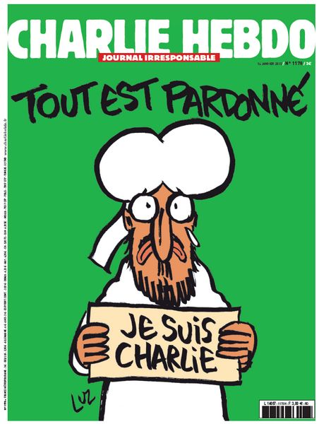 charlie 1178