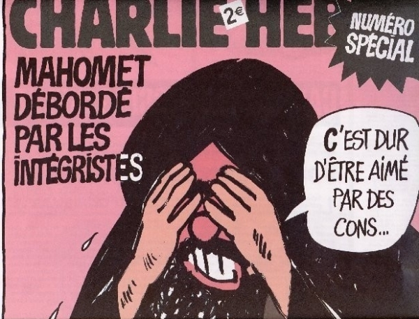 charlie-hebdo-hommage