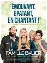 famille _belier