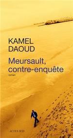 mersault_contre_enquete_kamel_daoud