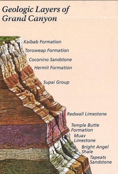 GC GEOLOGIE