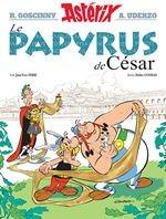 papyris cesar