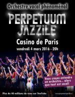 perpetuum-jazzile
