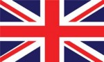 union-jack flag