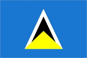 drapeau-ste_lucie