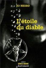 nesbo-L-etoile-du-diable
