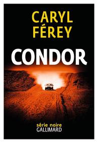 Ferey-Condor